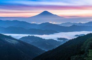 300x198 - パワースポット富士山