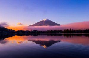 300x196 - 富士山