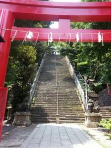 225x300 - 愛宕神社