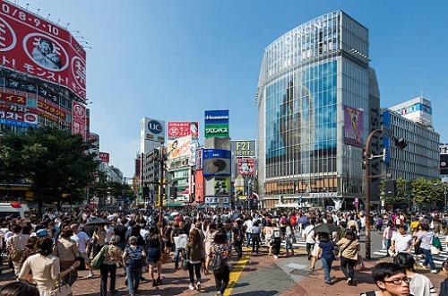 .jpg - 東京の名所は逆パワースポットだらけ!?訪れたら運気は本当に下がっちゃうの?