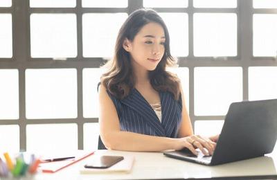 s 2019 08 26 12h27 52 - スピリュアルブログで集客&起業して金運を上げる方法