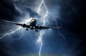 300x197 - 飛行機事故