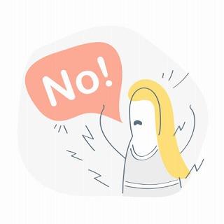 s 2019 09 10 19h25 12 - 「わたしが神さまから聞いたお金の話をしてもいいですか?」【井内由佳】の評価と感想