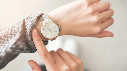 s 2019 09 29 19h17 40 - 仕事運をアップする腕時計の色やタイプは?運気を下げる腕時計はこれだ!
