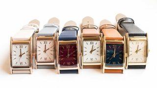 s 2019 09 29 19h20 12 320x180 - 仕事運をアップする腕時計の色やタイプは?運気を下げる腕時計はこれだ!