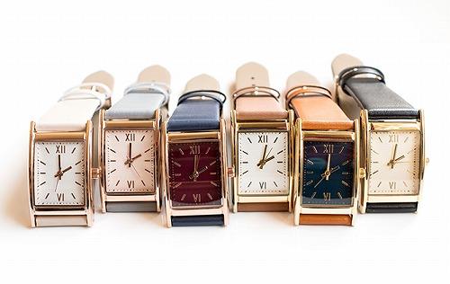 s 2019 09 29 19h20 12 - 仕事運をアップする腕時計の色やタイプは?運気を下げる腕時計はこれだ!