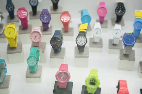 s 2019 09 29 19h24 38 - 仕事運をアップする腕時計の色やタイプは?運気を下げる腕時計はこれだ!