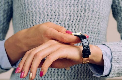 s 2019 09 29 19h27 34 - 仕事運をアップする腕時計の色やタイプは?運気を下げる腕時計はこれだ!