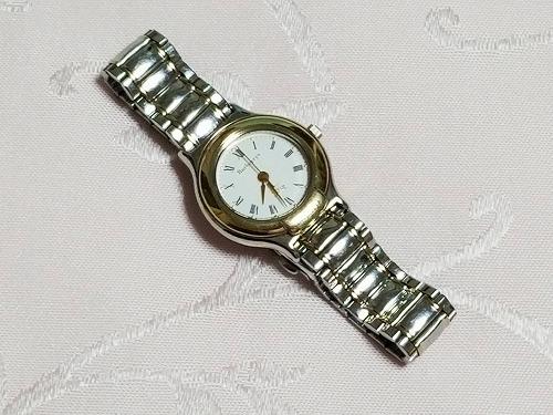 s 38642 - 仕事運をアップする腕時計の色やタイプは?運気を下げる腕時計はこれだ!