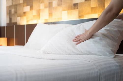 s 2019 12 03 18h49 48 - 仕事運アップに影響する!?風水では枕の向きも重要だった!でも本当に大切なのは…