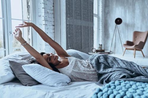 s 2019 12 03 18h53 24 - 仕事運アップに影響する!?風水では枕の向きも重要だった!でも本当に大切なのは…