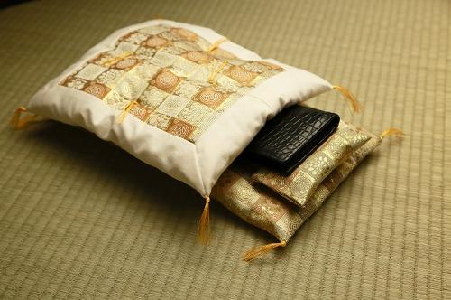 s 2019 12 12 16h44 15 - 財布を寝かせる布団の色は何色がいいの?財布布団は自分で手作りしていいもの?