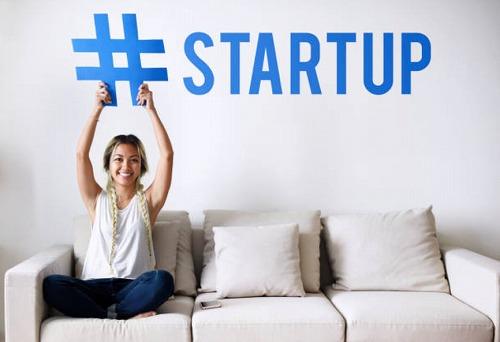 s 2020 01 17 15h42 52 - どん底から起業家へ!過酷な体験をしないと成功しないって本当?