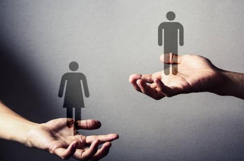s 2020 01 24 10h44 38 - 神棚は成功者の条件!?女性起業家を目指すなら神棚を作るべき?