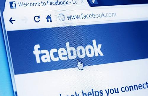 s 2020 02 07 09h54 14 - サロン集客方法の極意とは?フェイスブックを最大限に活用しよう!
