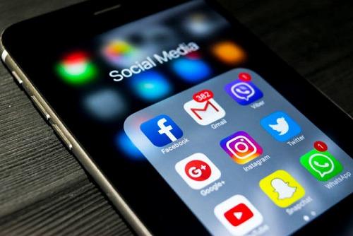 s 2020 02 07 09h55 57 - サロン集客方法の極意とは?フェイスブックを最大限に活用しよう!
