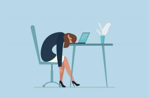 s 2020 02 13 09h48 44 - パコソンで稼ぐ方法とは?主婦が続々起業するブログの世界とは?
