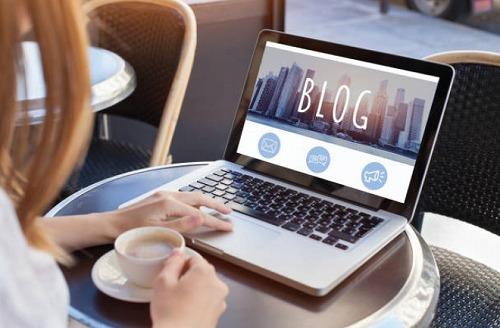 s 2020 02 13 09h50 59 - パコソンで稼ぐ方法とは?主婦が続々起業するブログの世界とは?