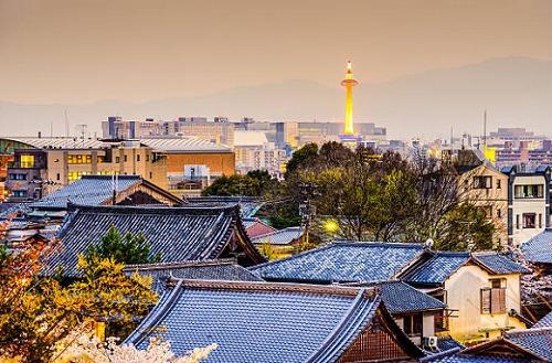 s 2020 02 17 10h37 08 - 京都でパワースポット巡りをするなら開運できるレストランはいかが?