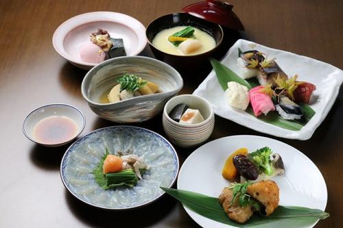s 2020 02 17 10h39 07 - 京都でパワースポット巡りをするなら開運できるレストランはいかが?