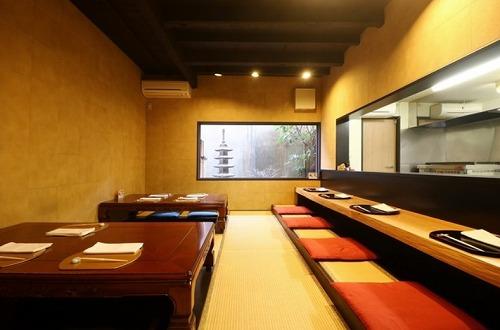 s 2020 02 17 10h44 56 - 京都でパワースポット巡りをするなら開運できるレストランはいかが?