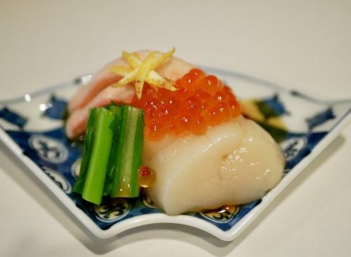 s 2020 02 17 12h48 26 - 京都でパワースポット巡りをするなら開運できるレストランはいかが?
