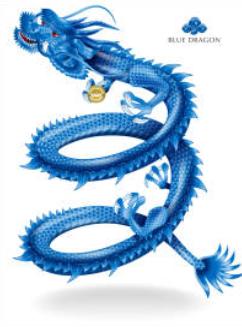 2020 03 31 10h41 44 - 龍神の種類は何種類あるの?色の違いは?爪の数に意味はあるの?