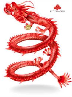 2020 03 31 10h42 06 - 龍神の種類は何種類あるの?色の違いは?爪の数に意味はあるの?