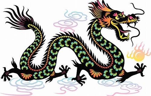 s 2020 03 31 13h08 25 - 龍神の種類は何種類あるの?色の違いは?爪の数に意味はあるの?