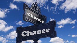 s chance 2692435 640 320x180 - 不況の今こそ起業のチャンス!小さな複業からスタートしてみない?