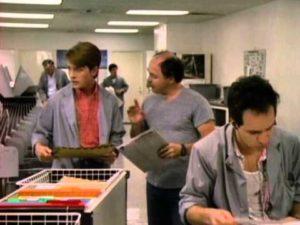 818 300x225 - 成功映画を見て気分を上げるなら「摩天楼はバラ色に」がオススメ!