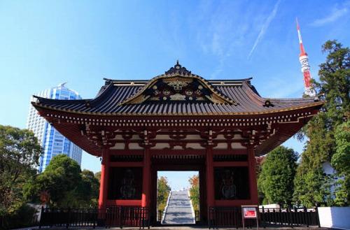 s 2020 04 03 20h03 02 - 神社以外のパワースポットで最強なのは皇居!?金運アップに期待!