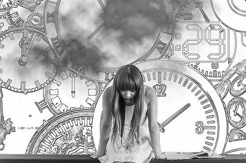 s girl 2786277 640 - 起業したけどうつ病になって廃業した人とうつ病から起業して成功した人の違い
