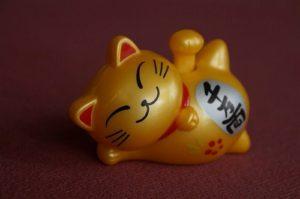 s lucky cat 4246986 640 300x199 - s-lucky-cat-4246986_640
