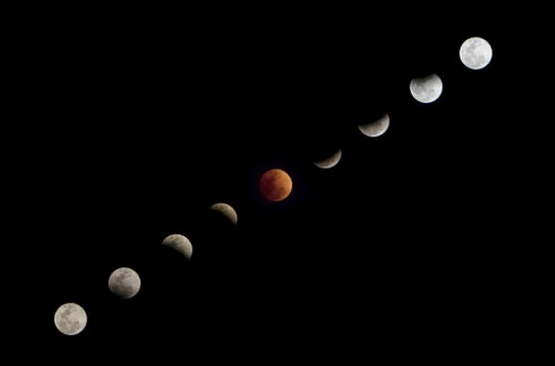 s 2020 06 04 19h36 35 - 満月の名前は月ごとに違う!満月の日は金運が上がるって本当なの?
