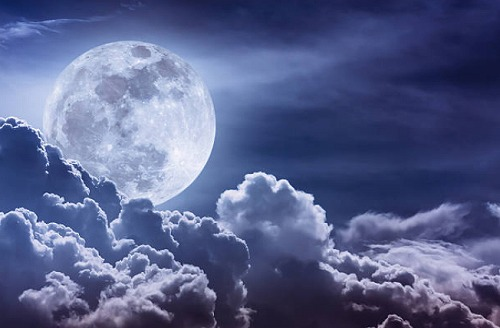 s 2020 06 04 19h40 42 - 満月の名前は月ごとに違う!満月の日は金運が上がるって本当なの?