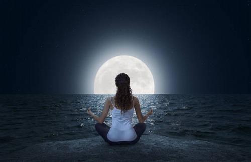 s 2020 06 04 19h55 01 - 満月の名前は月ごとに違う!満月の日は金運が上がるって本当なの?