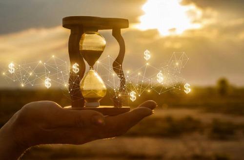 s 2020 06 26 15h51 23 - いつか起業したい!いつか独立したい!…「いつか」は永久にやって来ない?