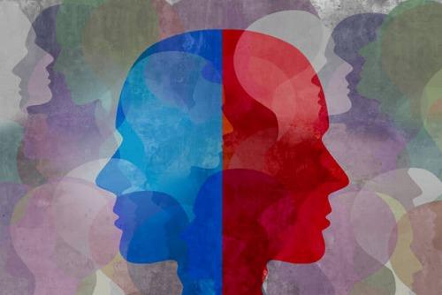 s 2020 07 20 10h11 46 - ネットビジネスならうつ病やパニック障害でも起業できるって本当!?