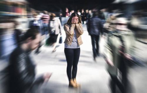 s 2020 07 20 10h13 00 - ネットビジネスならうつ病やパニック障害でも起業できるって本当!?