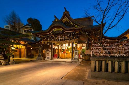 s 2020 08 31 08h51 22 - 産土神社で開運起業!あなたの産土神社を調べる方法とは?