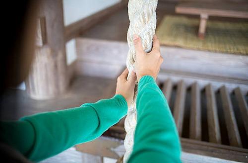 s 2020 08 31 08h59 51 - 産土神社で開運起業!あなたの産土神社を調べる方法とは?