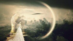 s dreams 3745156 640 300x169 - s-dreams-3745156_640