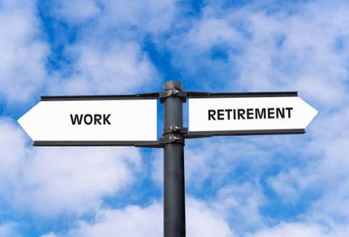s 2021 07 19 10h30 17 - FIRE(ファイア)とは?早期退職して好きなことをしていきる人生とは?