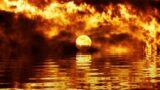 s sunset 284539 640 160x90 - FIRE(ファイア)とは?早期退職して好きなことをしていきる人生とは?